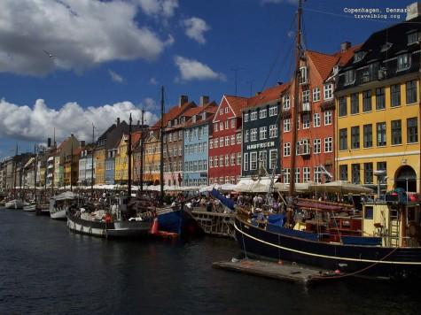A que ciudad o pais te ha transportado tu lectura actual? Copenhagen-denmark-nightlife-entertainment-image-1001-475x356